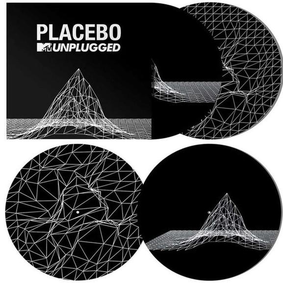 Image result for placebo mtv