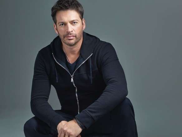 Image result for harry connick jr