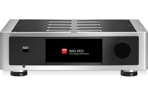 Image result for NAD M32