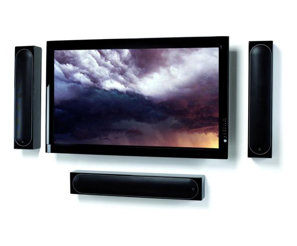 Imagini pentru monitor audio radius 225 tv