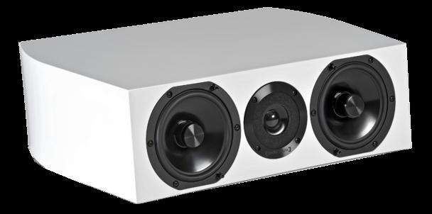 Imagini pentru Audio Physic - Celsius Plus