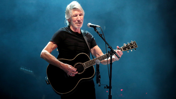 Image result for roger waters