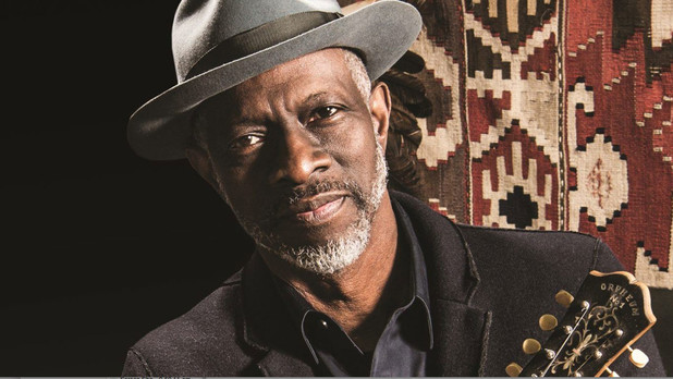 Image result for keb mo
