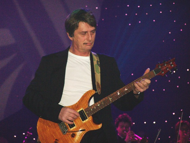 Image result for mike oldfield