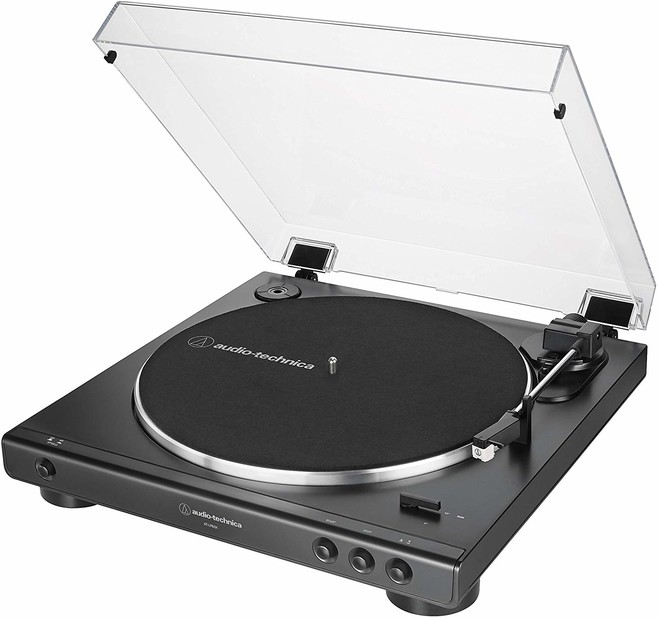 Image result for at-lp60x