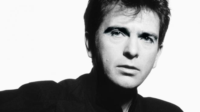 Image result for Peter Gabriel