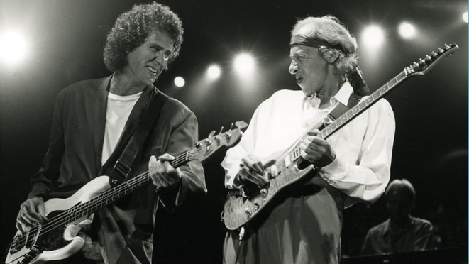 Image result for dire straits