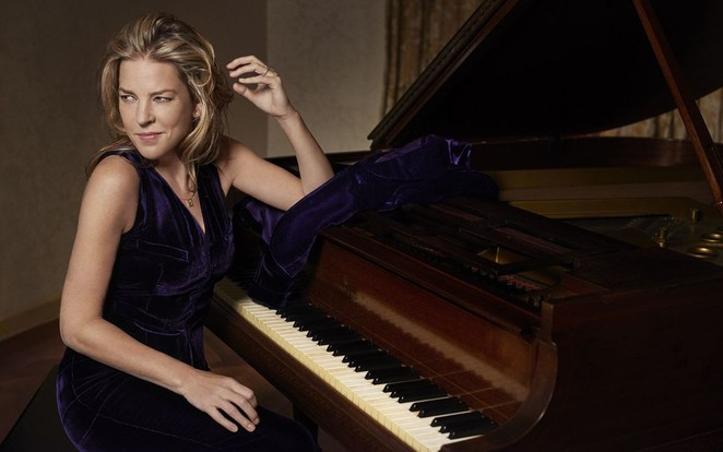 Image result for diana krall