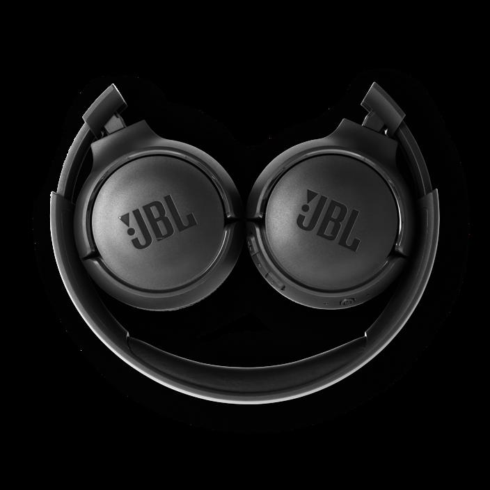 Imagini pentru JBL TUNE 500BT