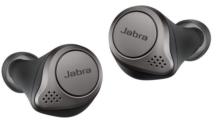 Image result for jabra elite 75t