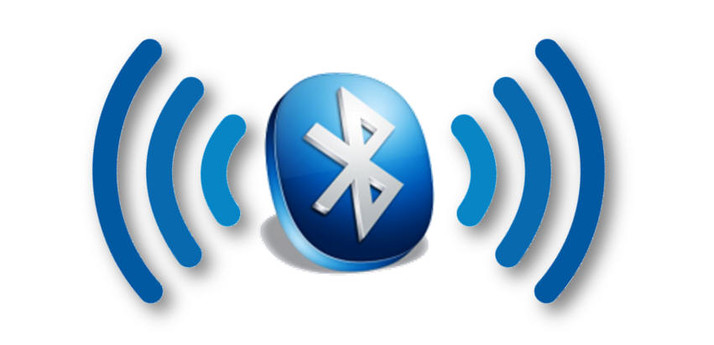 Image result for bluetooth