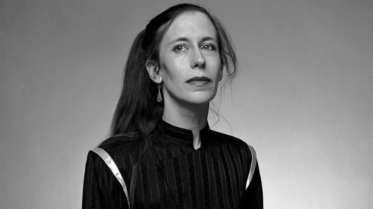 Image result for meredith monk