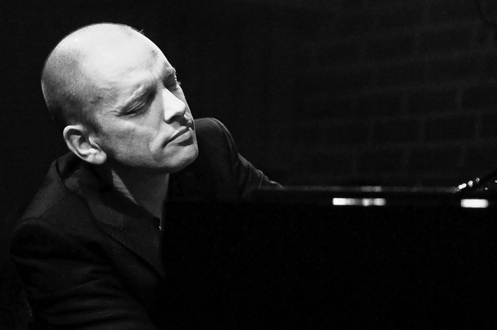 Image result for tord gustavsen trio