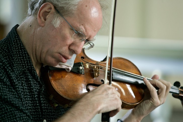 Image result for gidon kremer