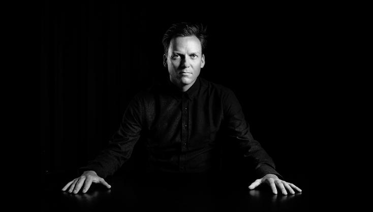 Image result for Morten Schantz