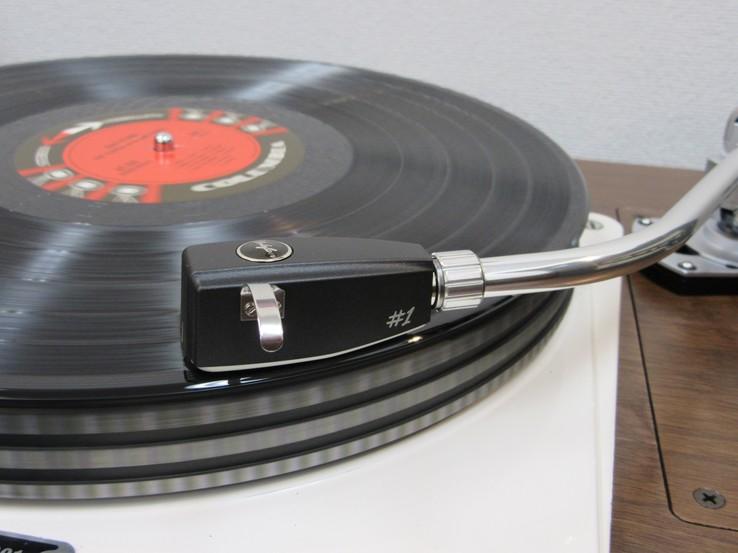 Image result for ortofon spu 1 e