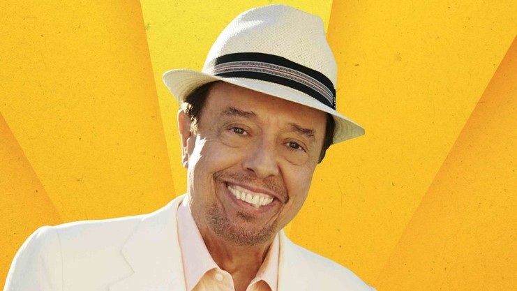Image result for sergio mendes