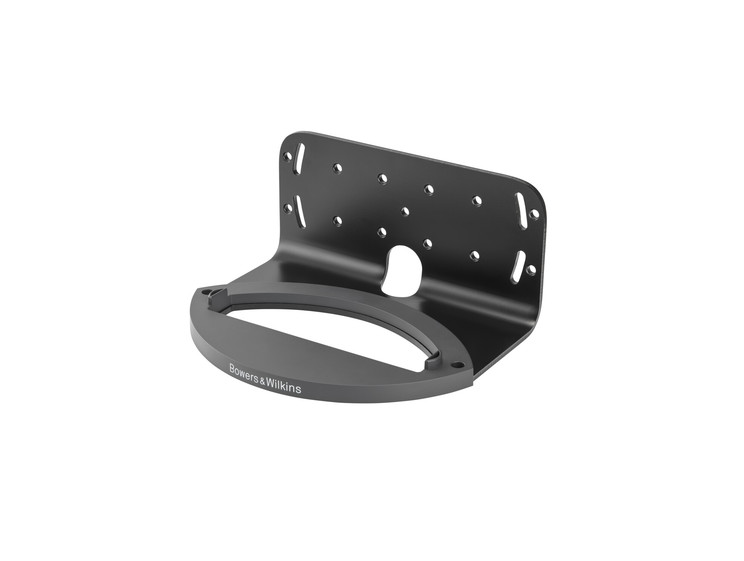 Low  Formation Wedge Wall Bracket 1