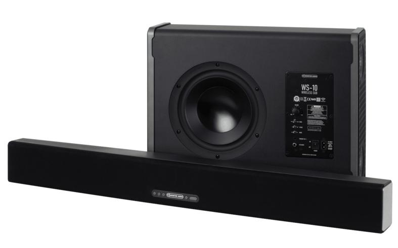 Imagini pentru monitor audio asb-10