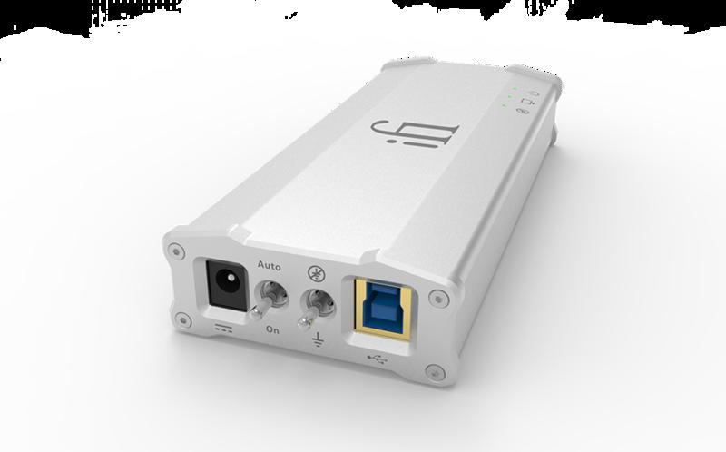 Micro iUSB3-02.38