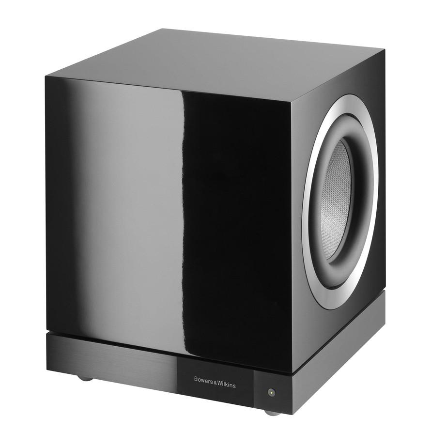 DB3D Product GlossBlack GrilleOff 2880x2880