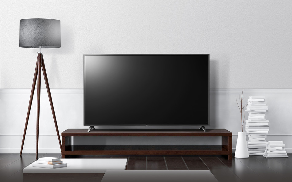 TV-UHD-UM74-A-09-Design-Desktop