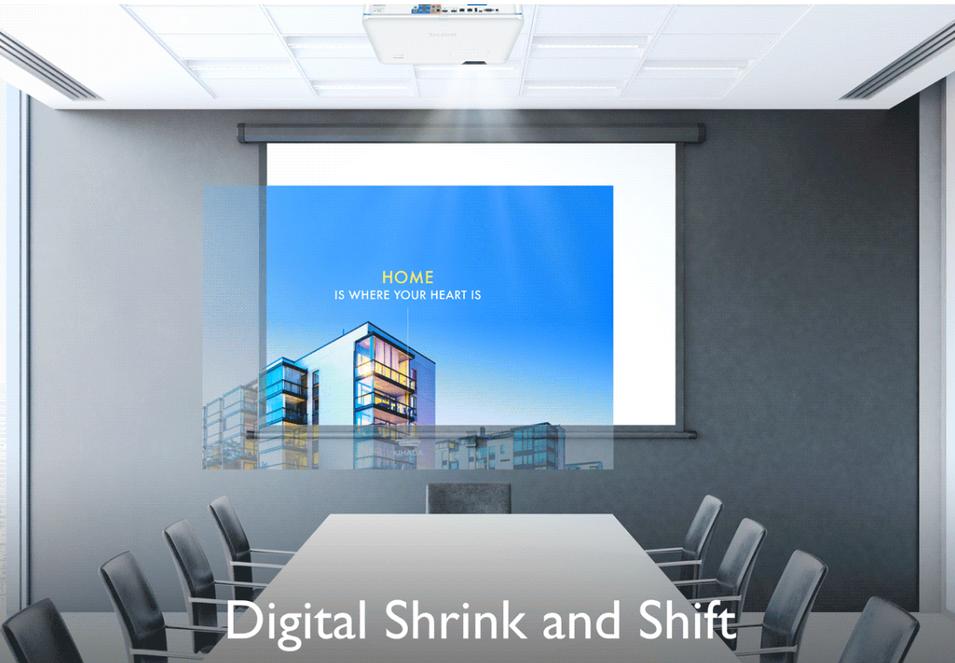 digital-shrink-and-shift