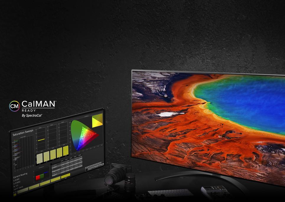 TV-NanoCell-65-55-49-SM90-15-CalMAN-Auto-Calibration-Desktop_v1