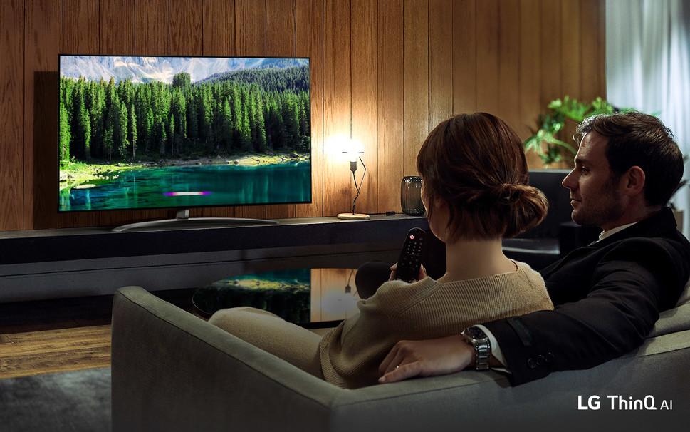 TV-NanoCell-SM86-12-Nanocell-AI-ThinQ-Desktop