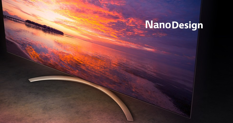TV-NanoCell-SM82-09-Nano-Bezel-Desktop_V2
