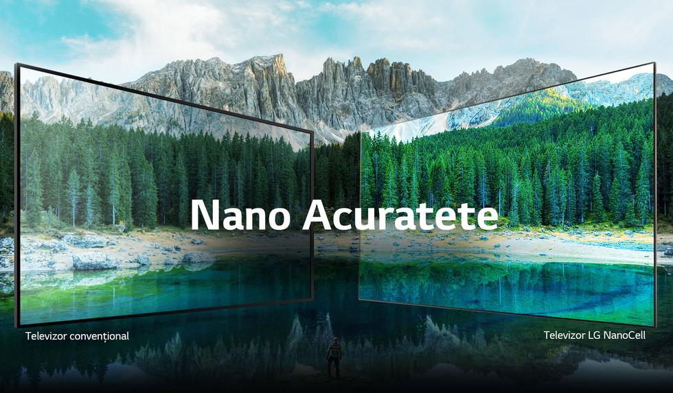 TV-NanoCell-65-55-49-SM90-06-Viewing-Angle-Desktop_V02