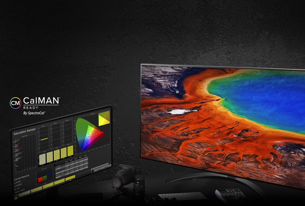 TV-NanoCell-65-55-49-SM90-15-CalMAN-Auto-Calibration-Desktop
