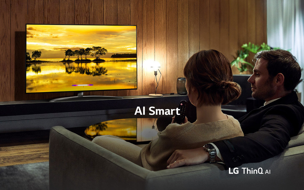 TV-NanoCell-65-55-49-SM90-14-Nanocell-AI-ThinQ-Desktop_v1000