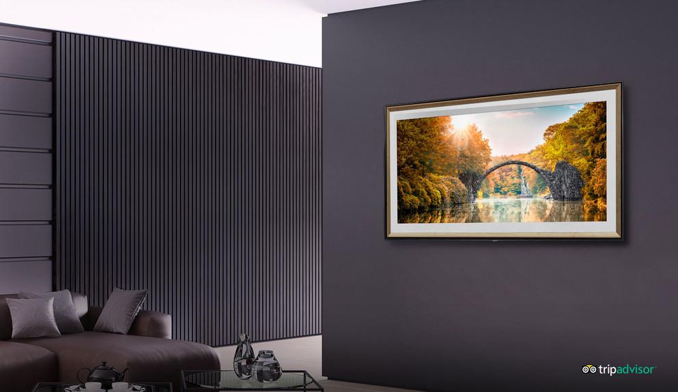 TV-NanoCell-65-55-49-SM90-12-Gallery-Mode-Desktop