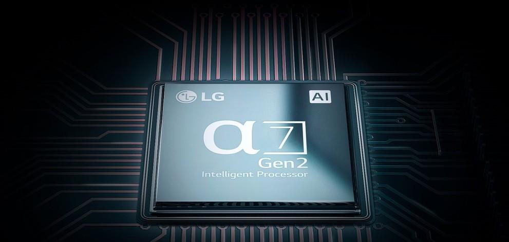 TV-Nano-Cell-65-55-49-SM90-10-Processor-Desktop