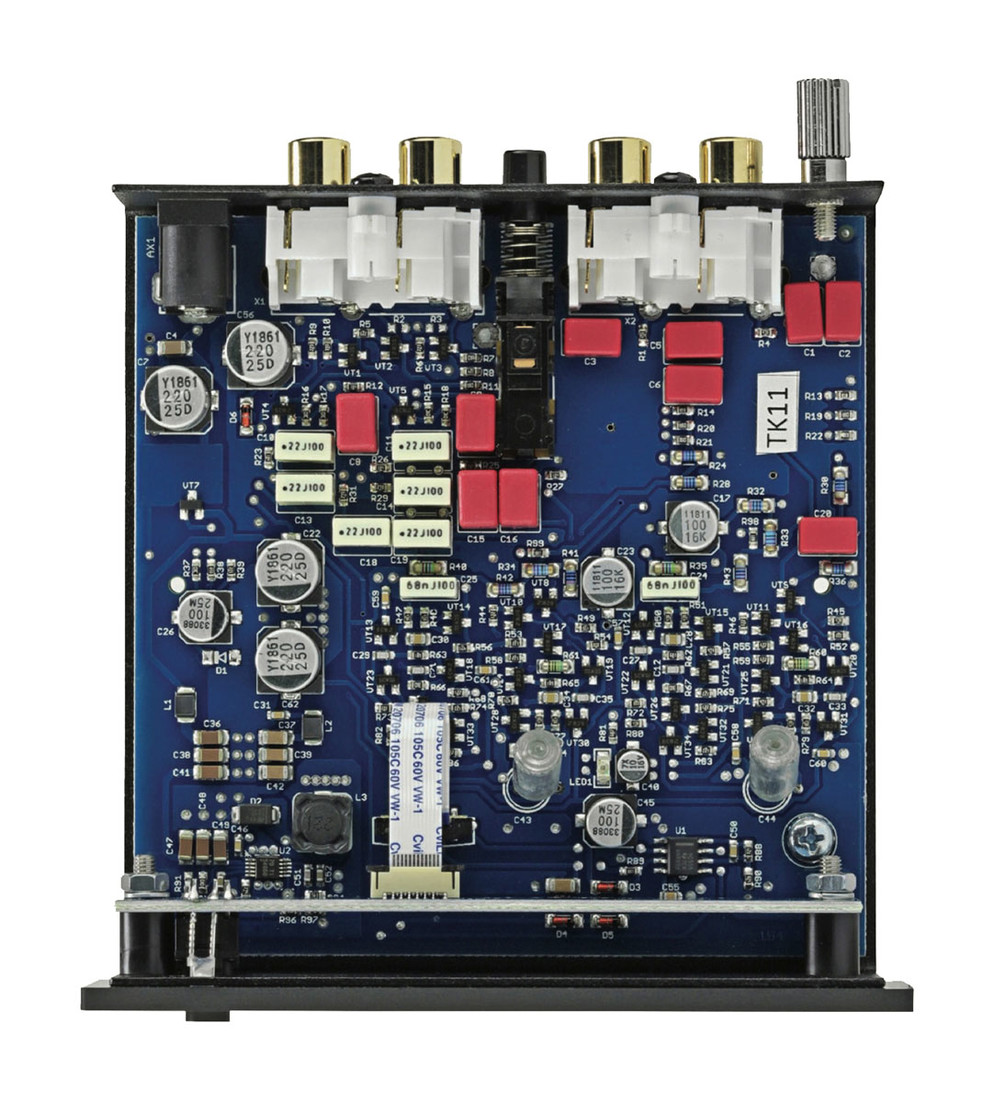 Image result for phono box s2 ultra