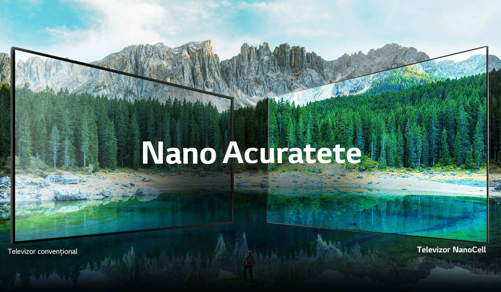TV-NanoCell-65-55-49-SM90-06-Viewing-Angle-Desktop_V400